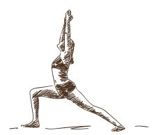 Yogatreatslogo2